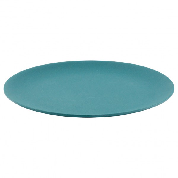 Outwell - Bamboo plate