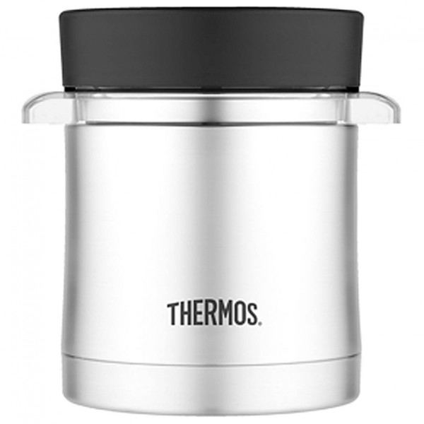 Thermos - Sipp food container