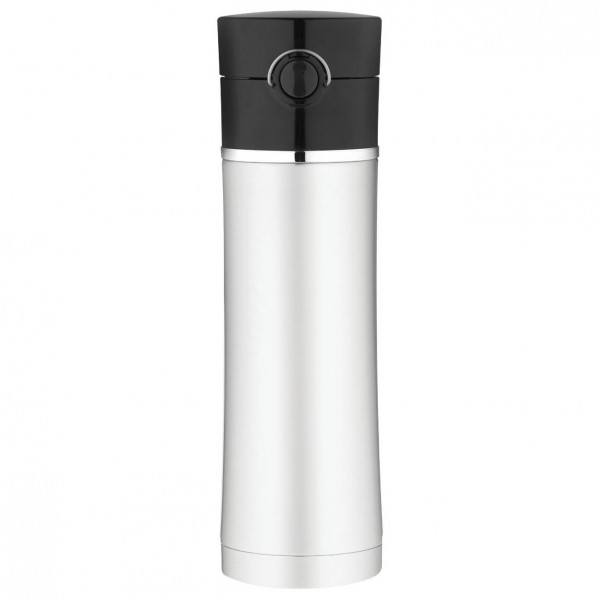 Thermos - Trinkflasche Sipp