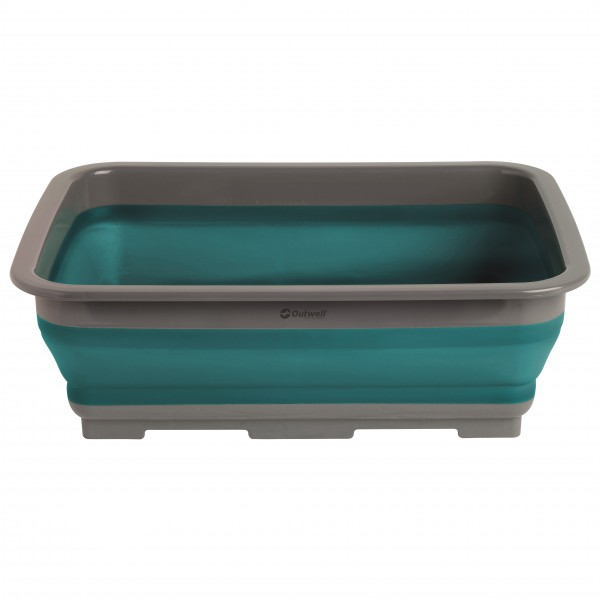 Outwell - Collaps washing up bowl