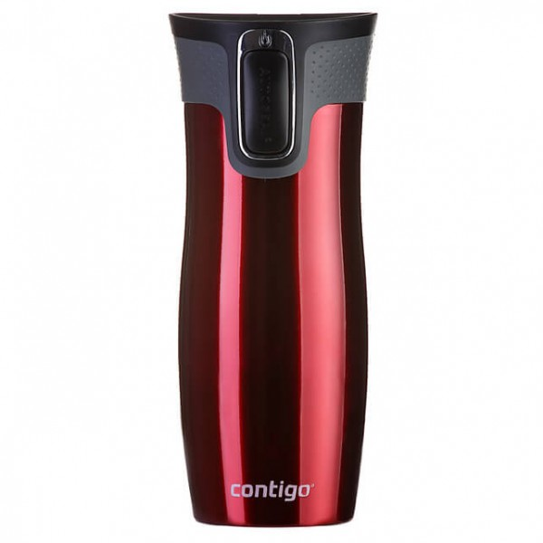 Contigo - West Loop - Insulated mug