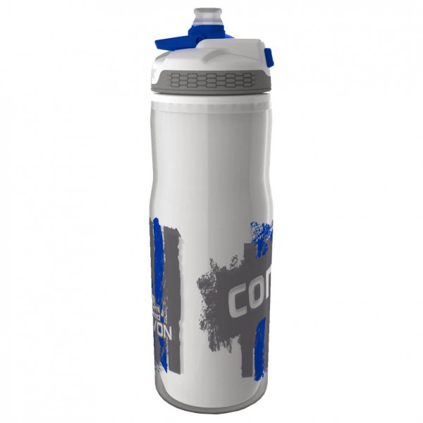 Contigo - Devon Double-Wall - Bidon