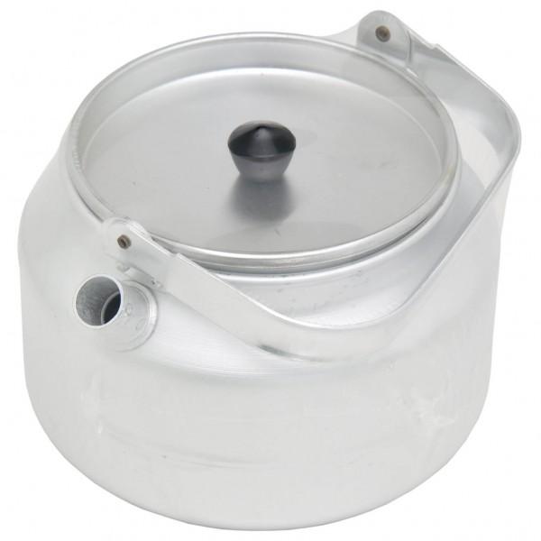 Alb Forming - Alu Tea Pot - Kastrull