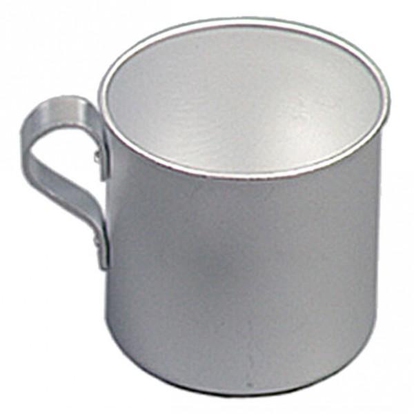 Alb Forming - Camping Alu Cup - Drinkbeker