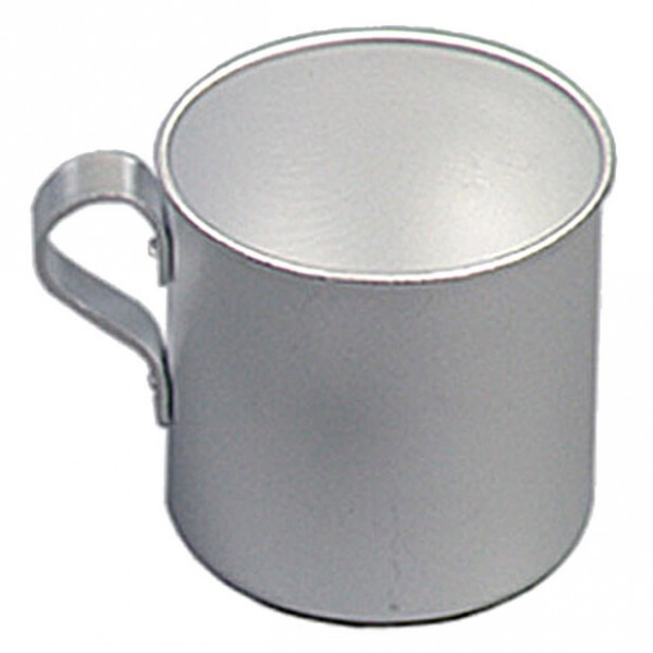 Alb Forming - Camping Alu Cup - Tasse