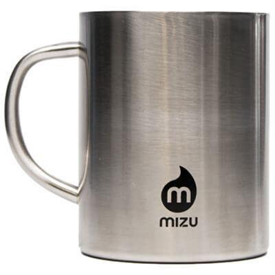 Mizu - Camp Cup