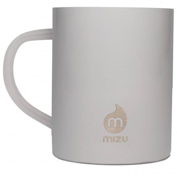 Mizu - Camp Cup - Juomamuki