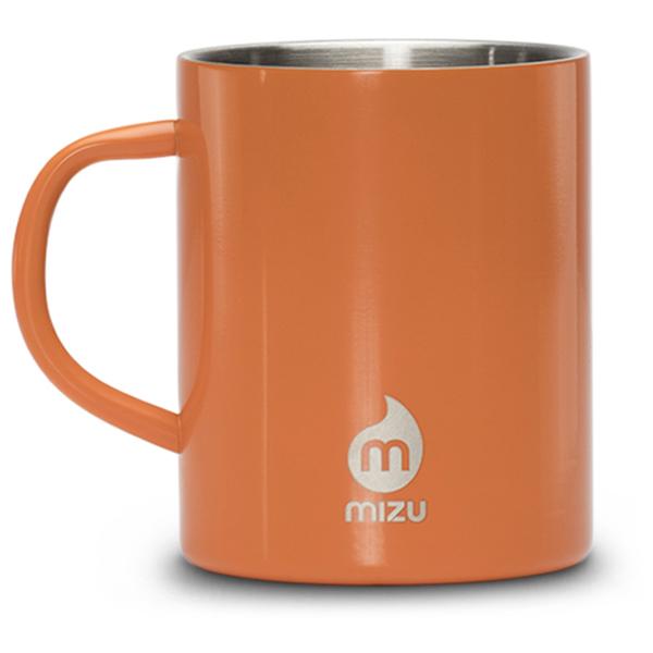 Mizu - Camp Cup - Drikkekrus