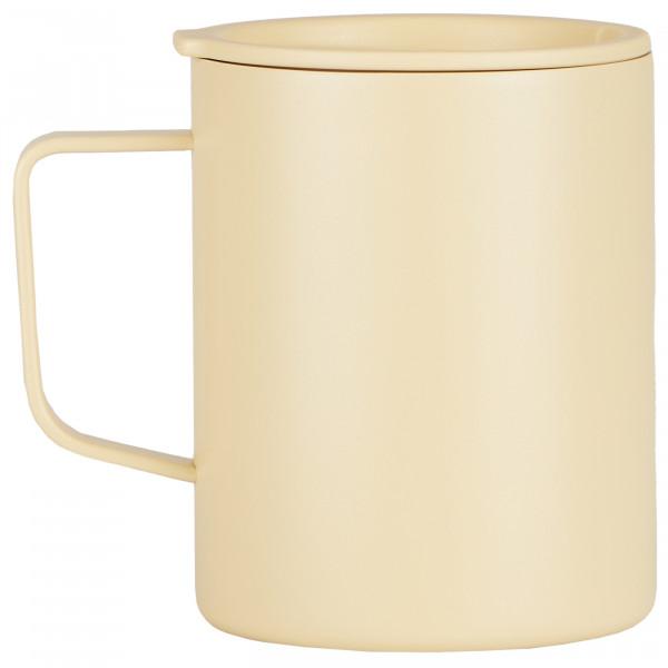 Mizu - Camp Cup - Tasse