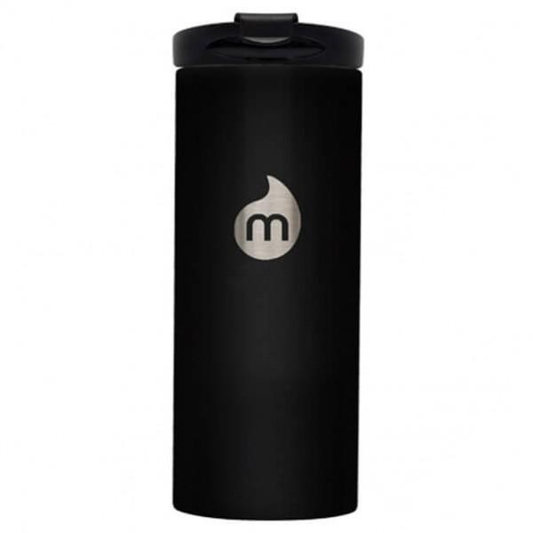 Mizu - Travel Mug - Mok