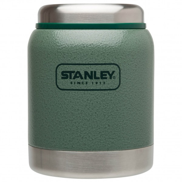 Stanley - Adventure Food-Container 0,4 Liter - Récipient