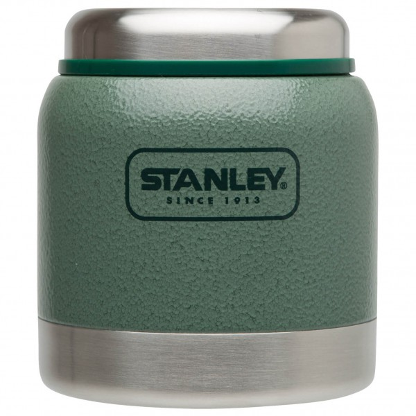Stanley - Adventure Food-Container 0.29 Liter - Récipient
