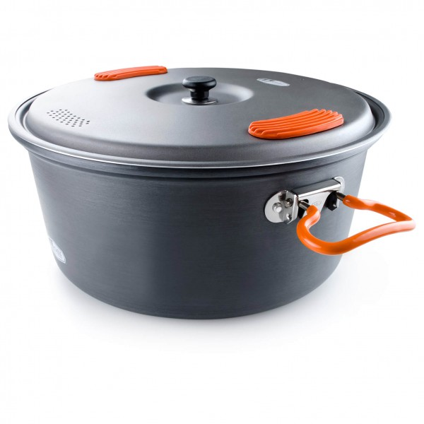 GSI - Halulite Cook Pot - Pan