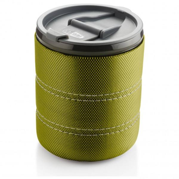 GSI - Infinity Backpacker Mug - Isolierbecher