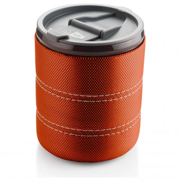 GSI - Infinity Backpacker Mug - Isolierbecher