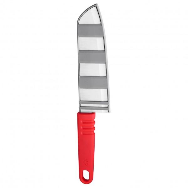 MSR - Alpine Chef's Knife - Keittiöveitsi