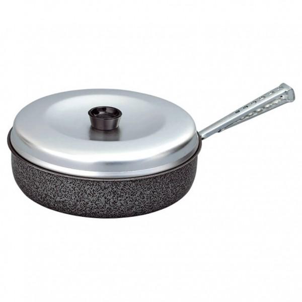 Trangia - Gourmet Bratpfanne Non-Stick - Skillet