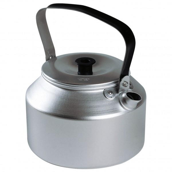 Trangia - Standaard Fluitketel - Pan