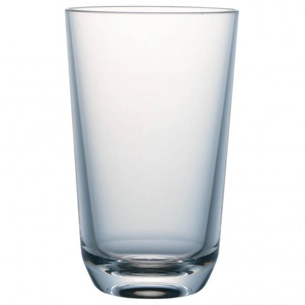 Snow Peak - Silicone Tumbler - Drinkbeker