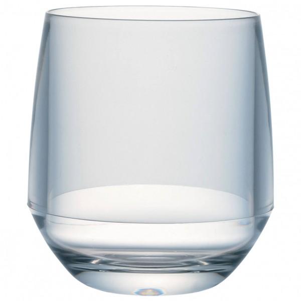 Snow Peak - Silicone Wine - Tasse