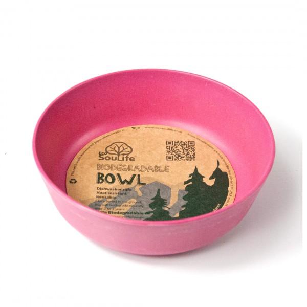 EcoSouLife - Bowl - Bowl