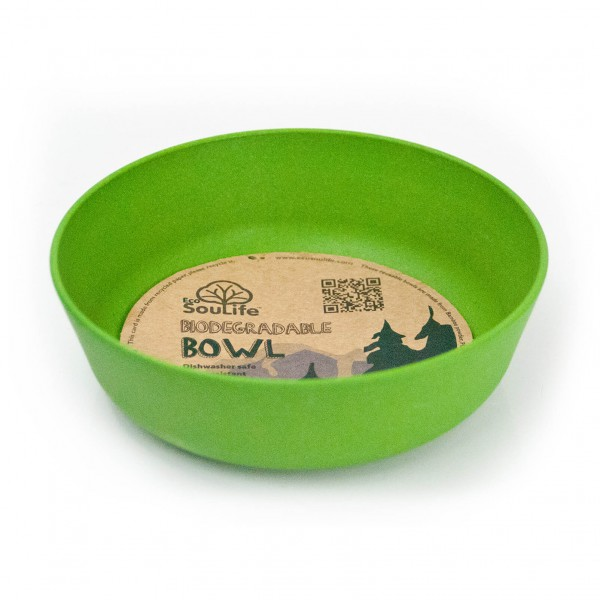 EcoSouLife - Bowl - Schüssel