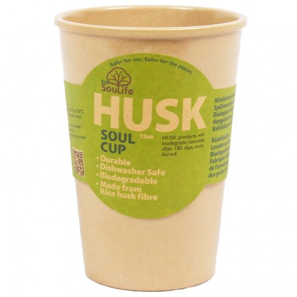 EcoSouLife - Soul Cup - Muki