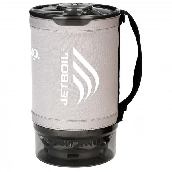 Jetboil - 0.8 L Companion Cup - Topf