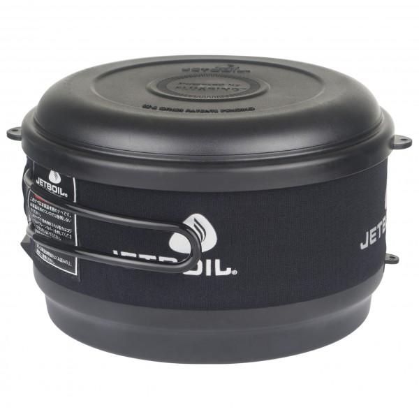 Jetboil - 1.5 L Fluxring Cooking Pot - Olla