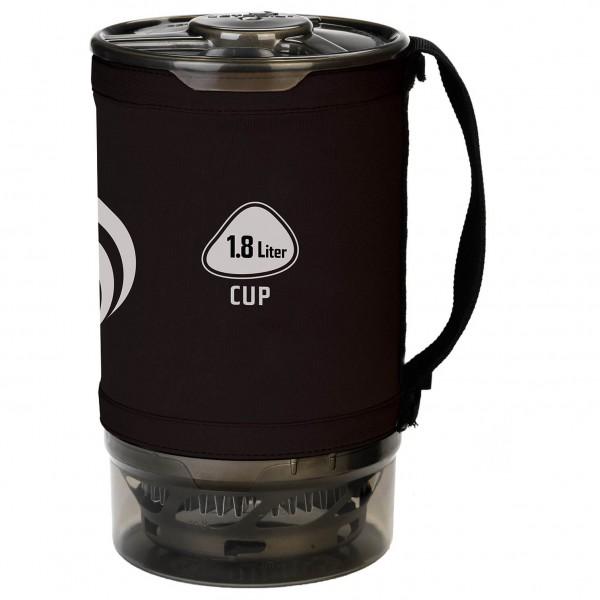 Jetboil - 1.8 L Companion Cup - Topf