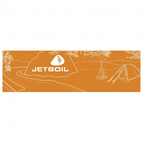 Jetboil - Flash Accessory Cozy - Topfwärmer - Topf