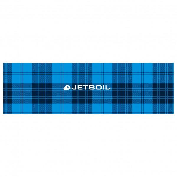 Jetboil - Minimo Accessory Cozy - Lämmitin