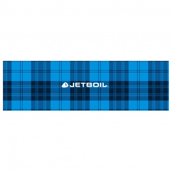Jetboil - Minimo Accessory Cozy - Pan