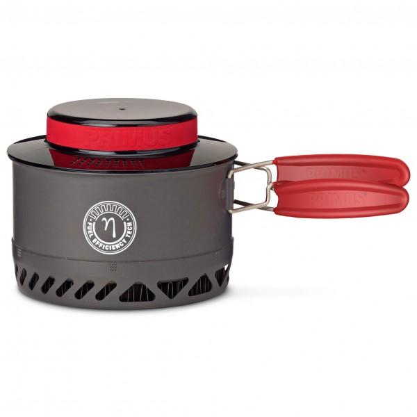 Primus - Lite XL Pot - Pan