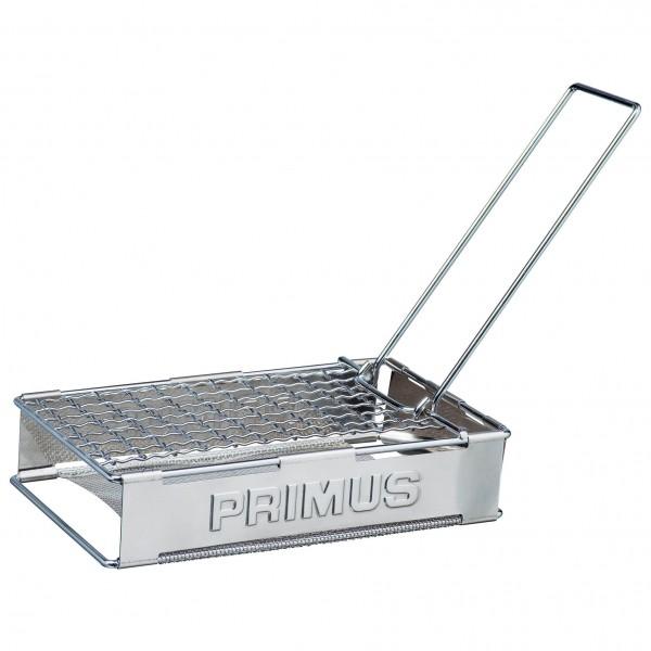 Primus - Toaster