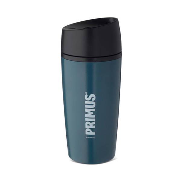 Primus - Commuter Mug - Isolierbecher