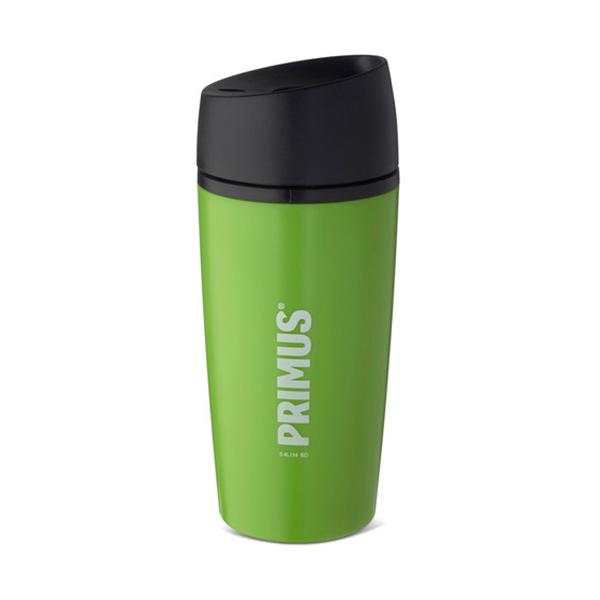 Primus - Commuter Mug - Insulated mug
