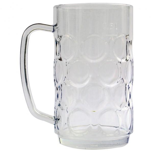 Waca - Beer mug SAN
