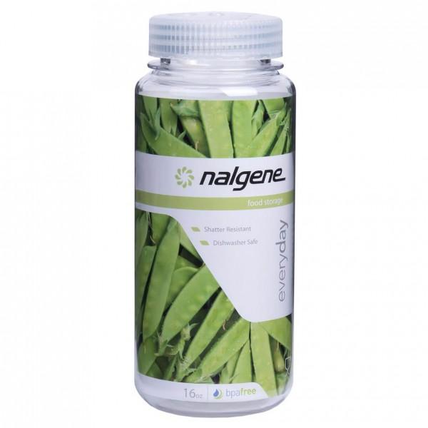 Nalgene - Dose Kitchen Food Storage - Essensaufbewahrung