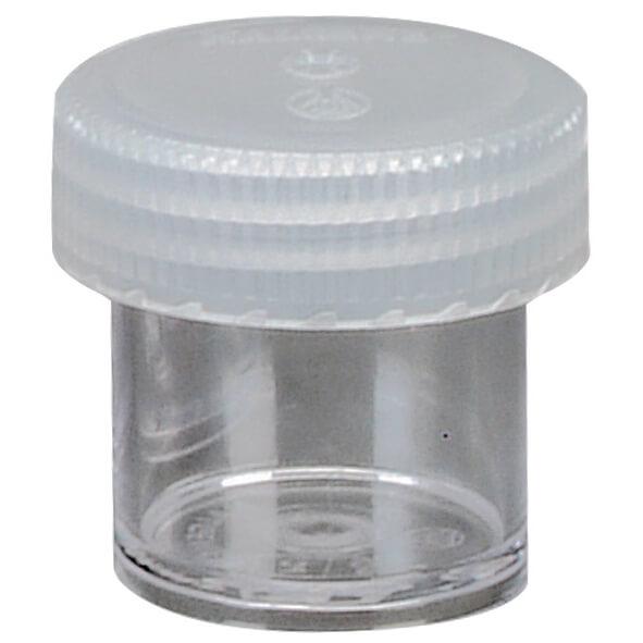 Nalgene - Dose Polycarbonat - Säilytyspurkki