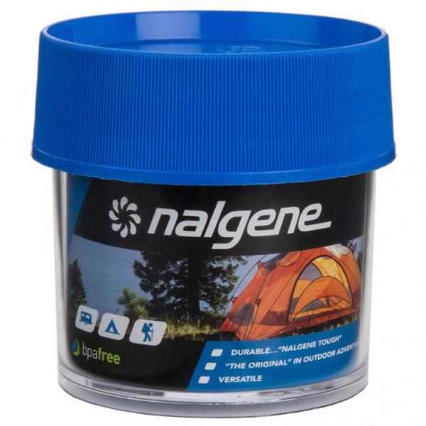 Nalgene - Dose Polycarbonat - Opbergblik