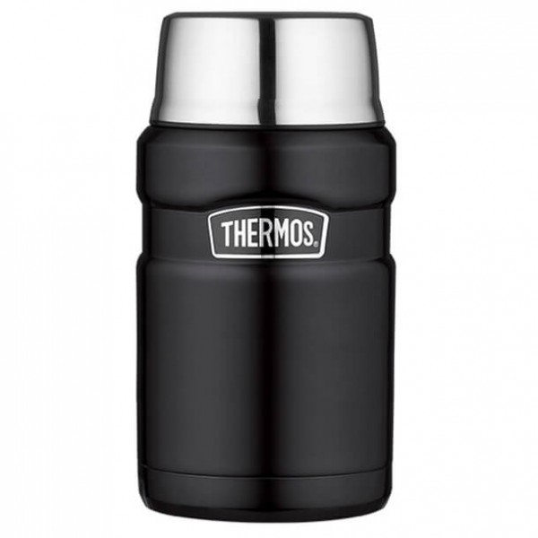 Thermos - Food jar King