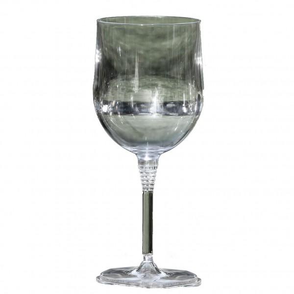 Relags - Outdoor Weinglas