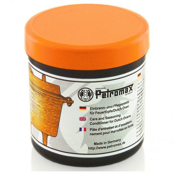 Petromax - Pâte d'entretien