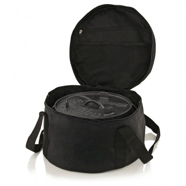 Petromax - Bag for Dutch oven