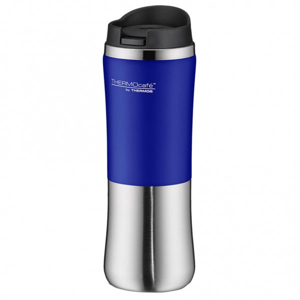 Thermos - Thermocafe Brilliant Mug - Isolierbecher