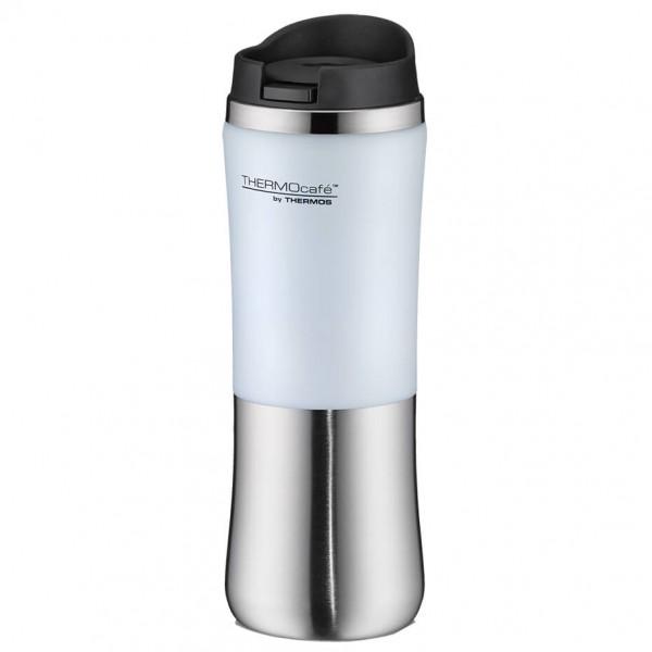 Thermos - Thermocafe Brilliant Mug - Termomuki