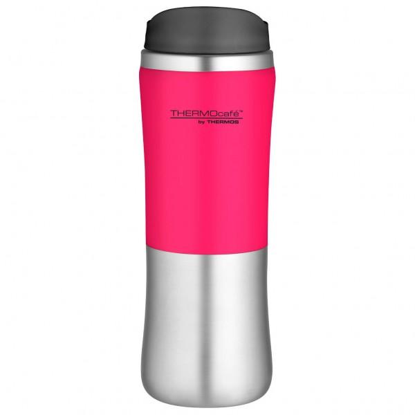 Thermos - Thermocafe Brilliant Mug - Insulated mug