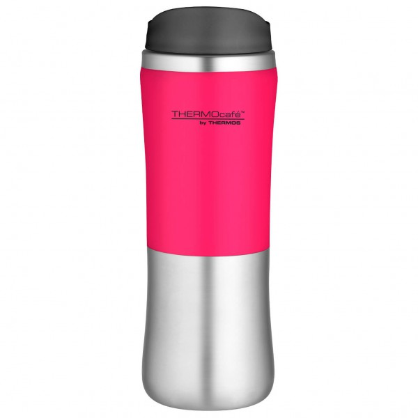 Thermos - Thermocafe Brilliant Mug - Tasse isotherme