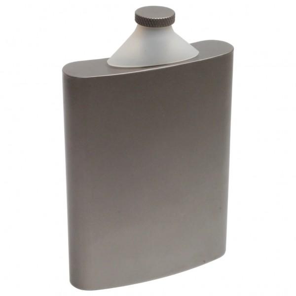 Vargo - Titan Flasque